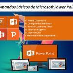 Comandos de Power Point