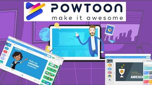 alternativa-PowToon