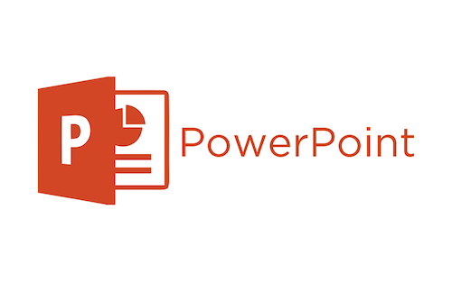 Power Point para PC