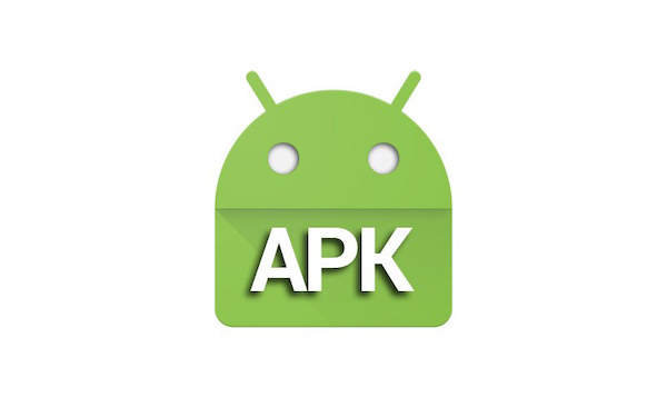 power point apk